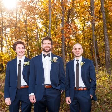 11-4-2017 Wedding -26