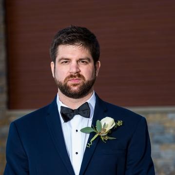 11-4-2017 Wedding -41