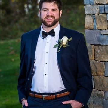 11-4-2017 Wedding -56